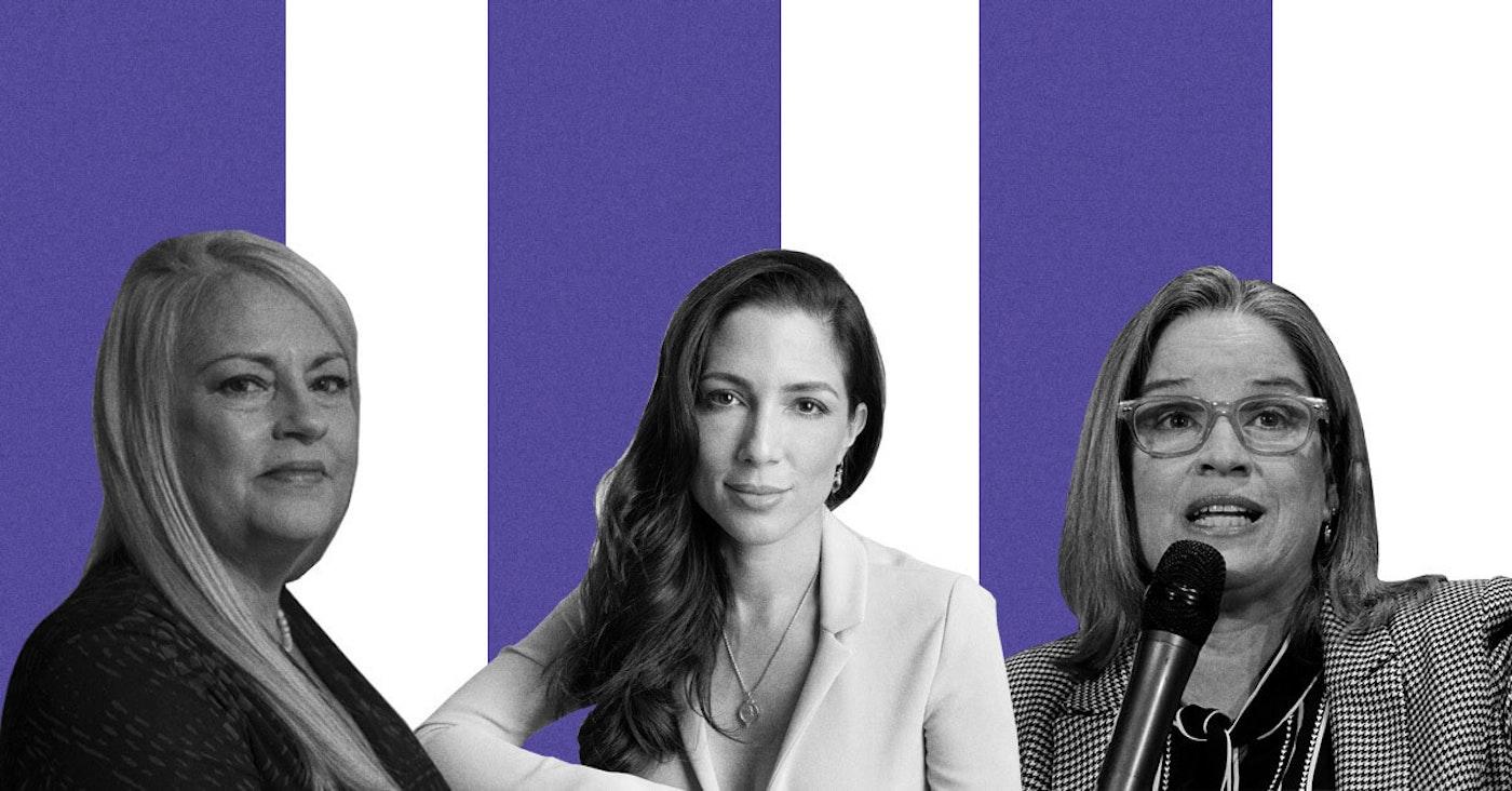 Carmen-Yulin-Alexandra-Lugaro-Wanda-Vazquez