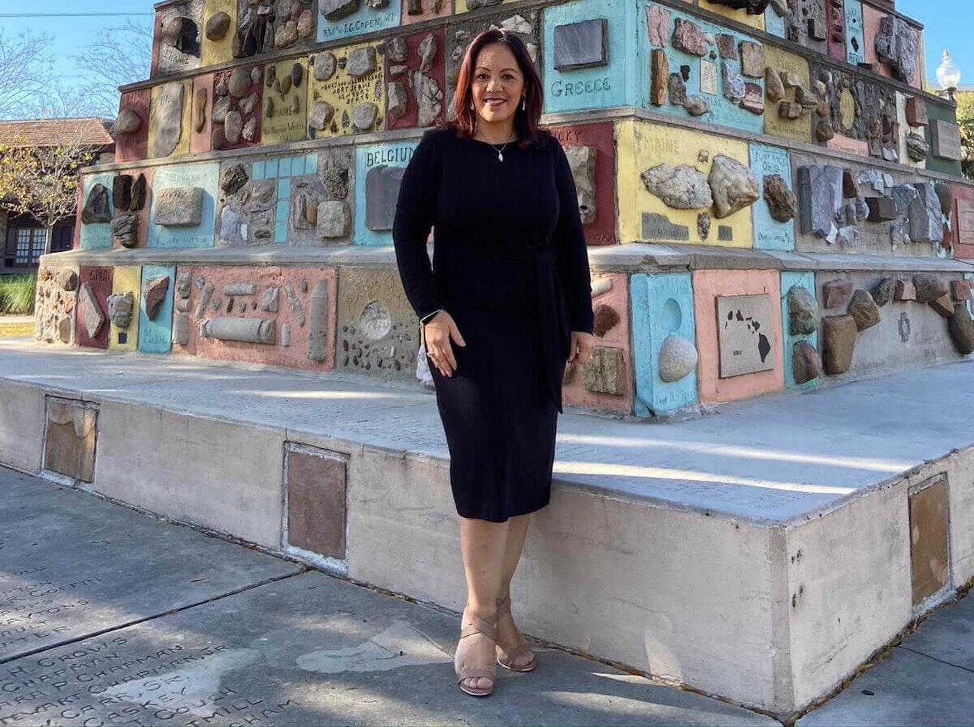 Jackie-Espinosa-Mayor-Candidate-Kissimmee