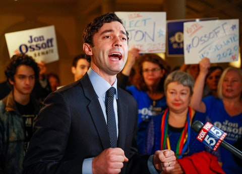 Jon-Ossoff-Wins-Georgia