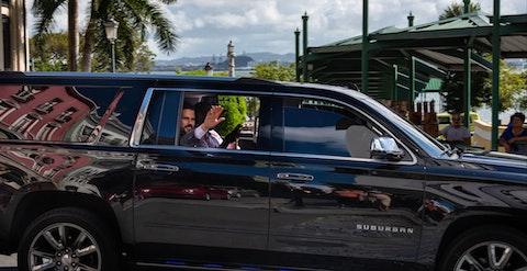 Puerto-Rico-Rossello-Steals-Fortaleza