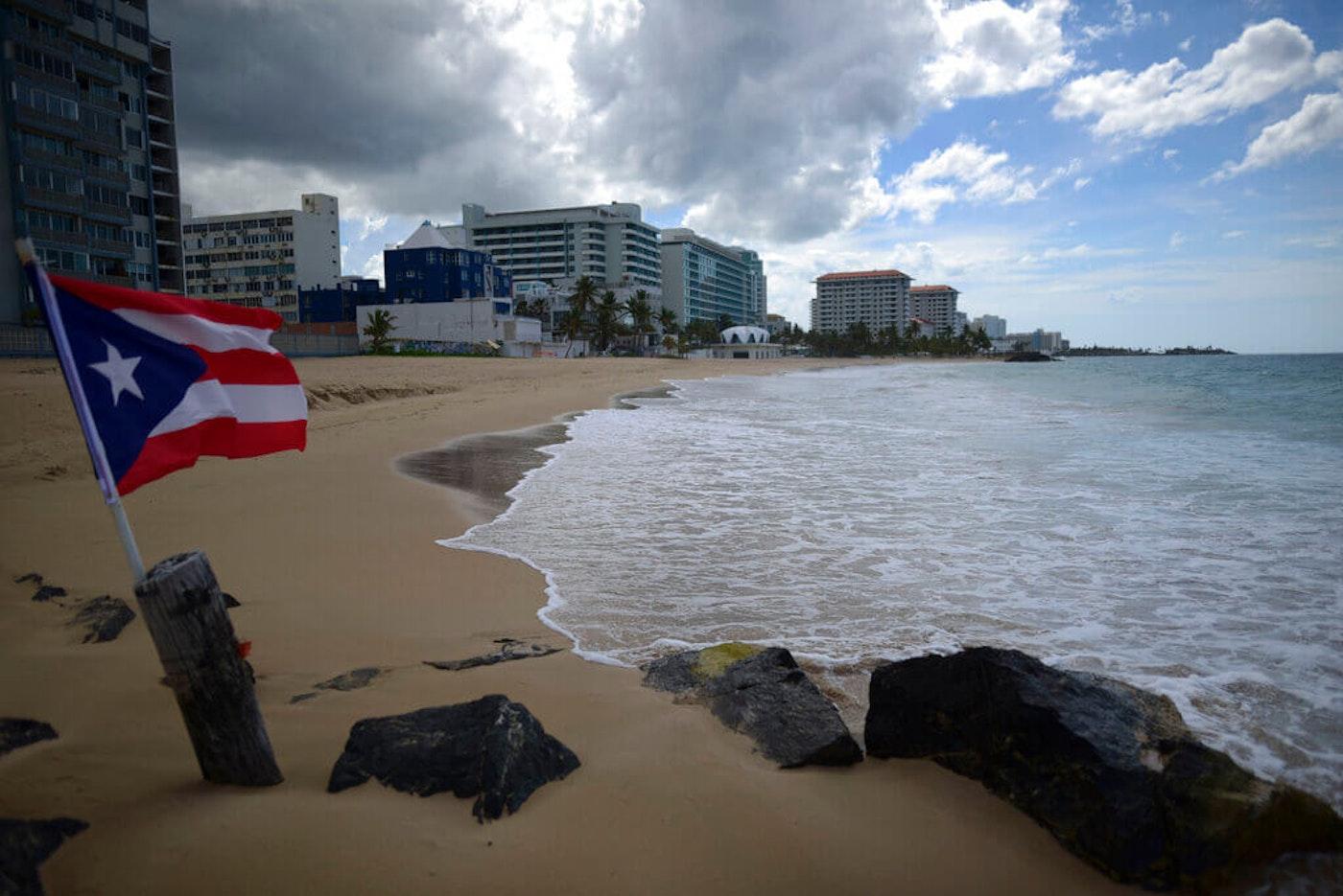 Climate-Change-Puerto-Rico
