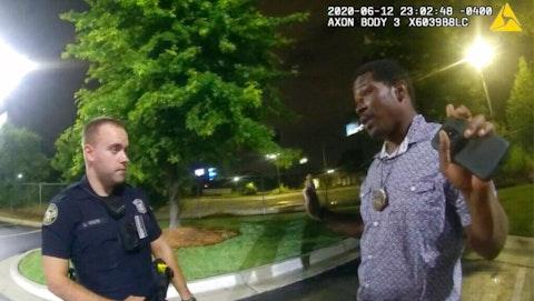 Atlanta-Police-Shooting-Rayshard-Brooks