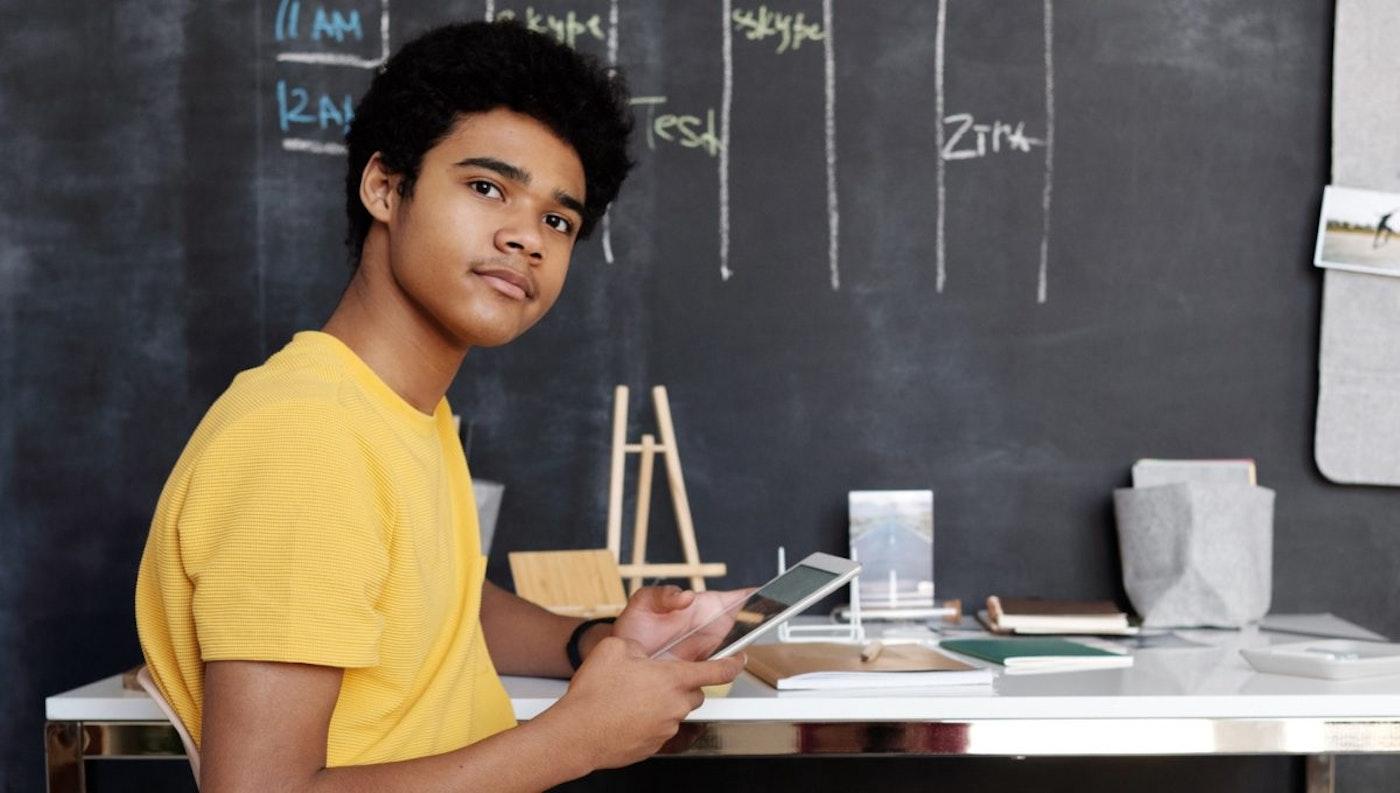 latinos-must-demand-anti-racist-education