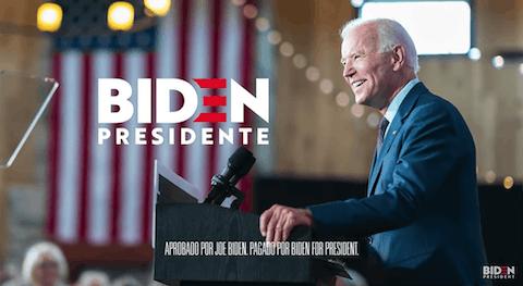 Biden-Presidente-Ad