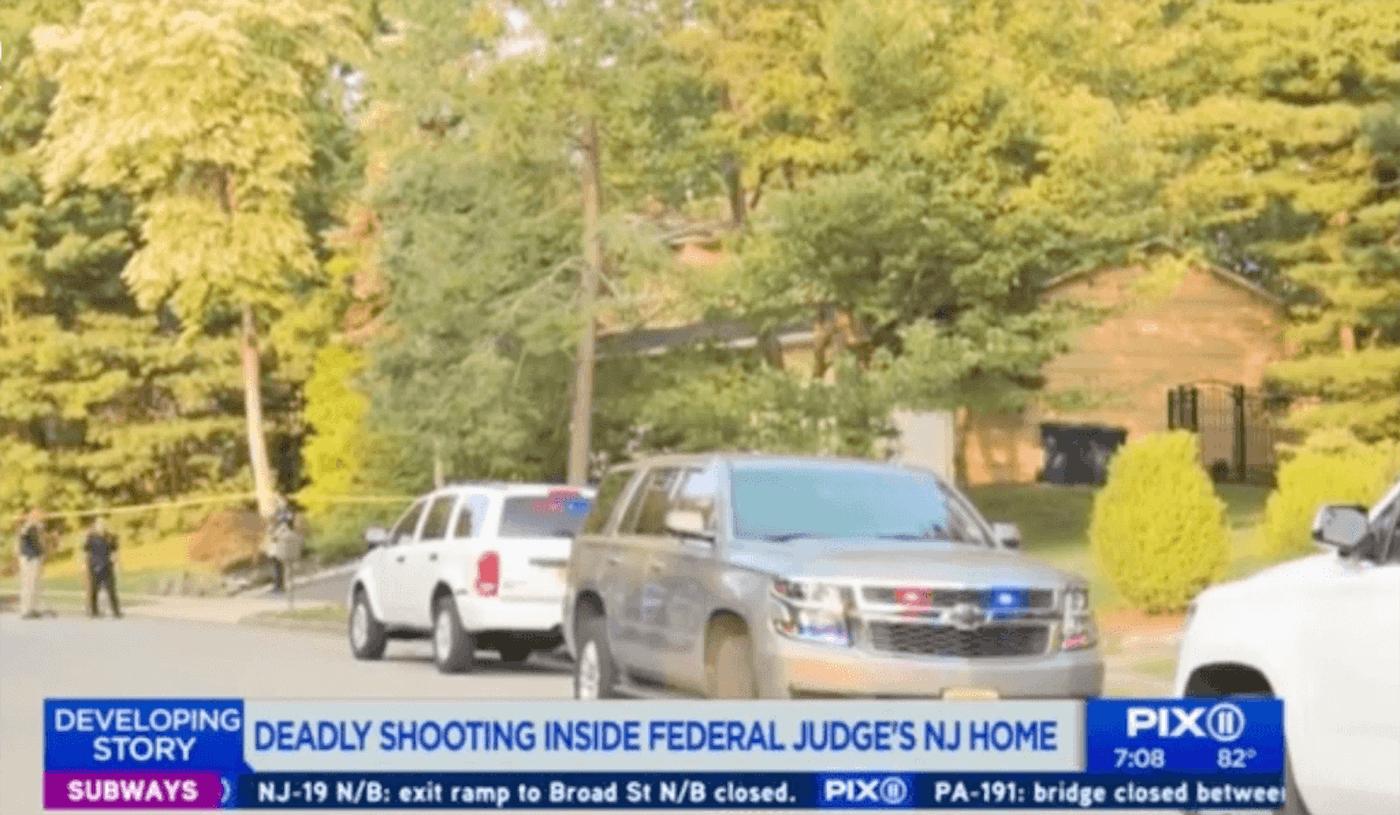 Federal-Judge-Salas-Shooting