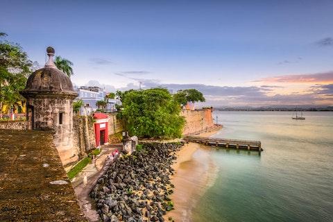 Forbes-Puerto-Rico-Tourism
