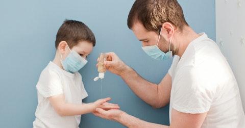 Kids-Safety-COVID