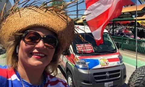 Lisandra-Roman-Kissimmee-Mayor-Candidate