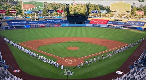 Baseball-Breonna-Taylor