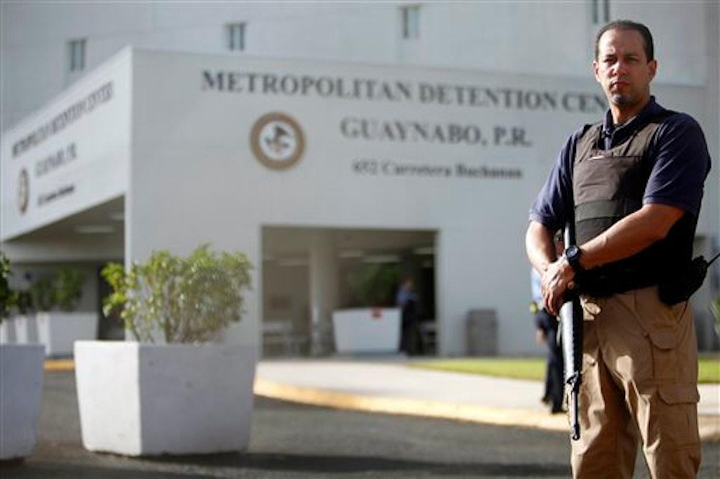 Puerto-Ric0-Detention-Center