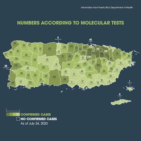 Puerto Rico Map_PR1 June5 (1)