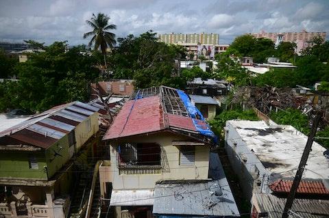 Puerto-Rico-Storm-Isaias