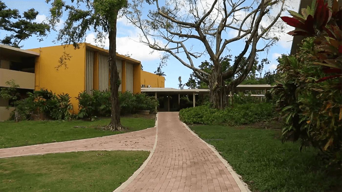 Unemployment-Fraud-Colegio-San-Ignacio-Puerto-Rico