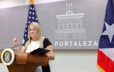 Wanda-Vazquez-Justice-Sec-Scandal