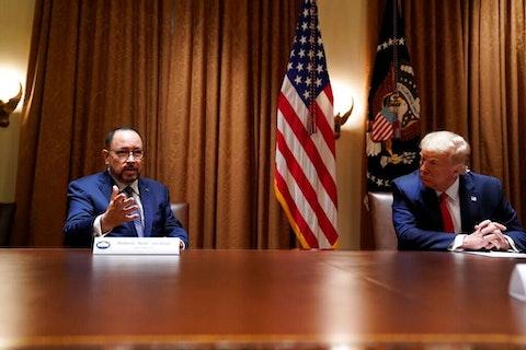 Trump-Goya-CEO