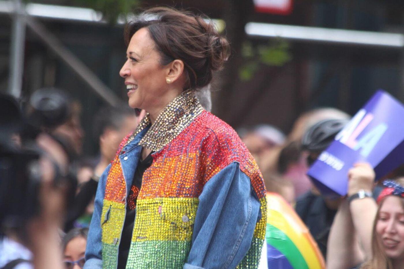 Kamala-Harris-LGBTQ