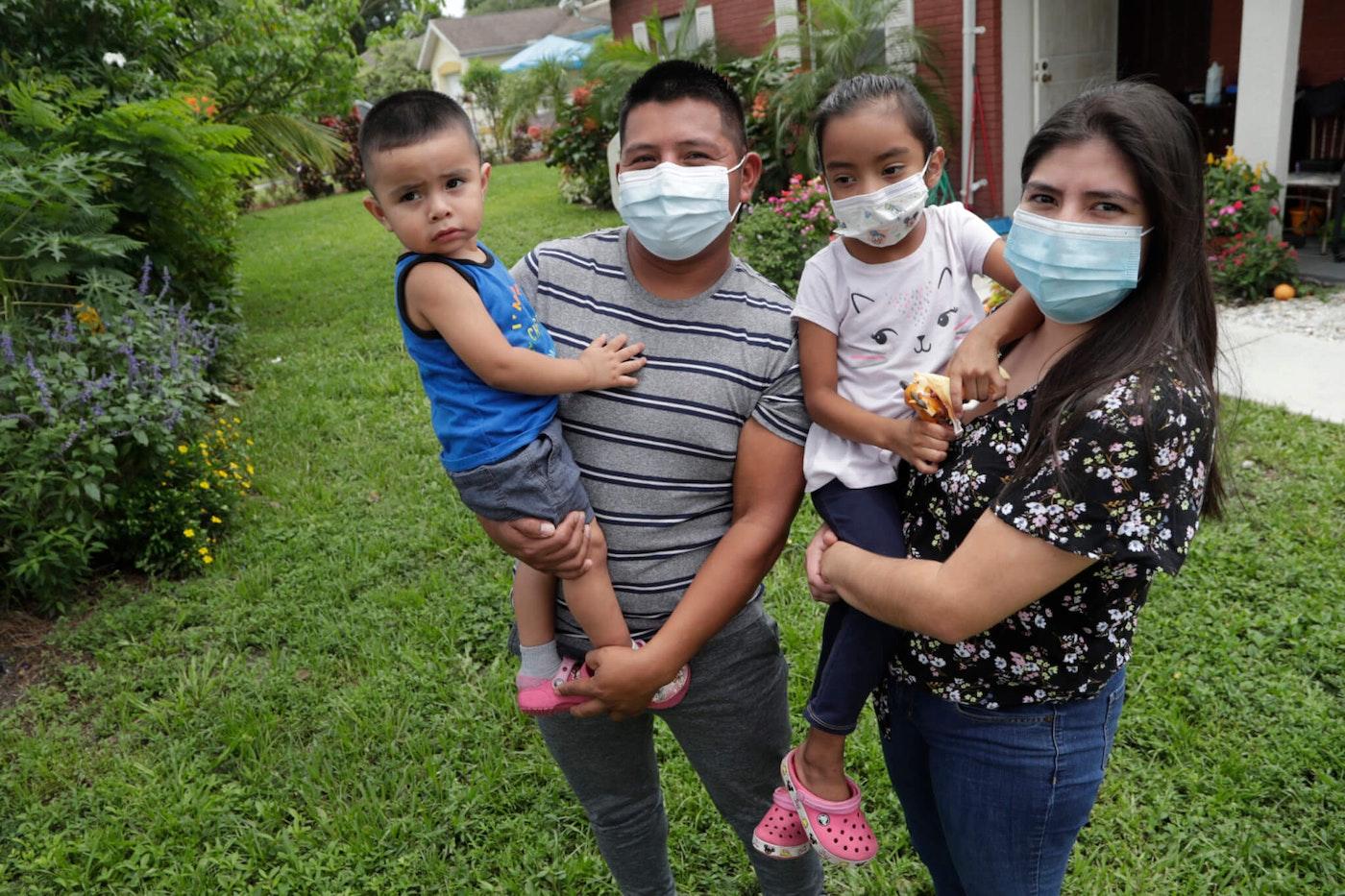 florida-latino-farmworkers