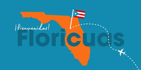 Puerto-Ricans-in-Florida