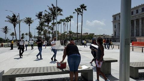 Classes-Rough-Start-Puerto-Rico
