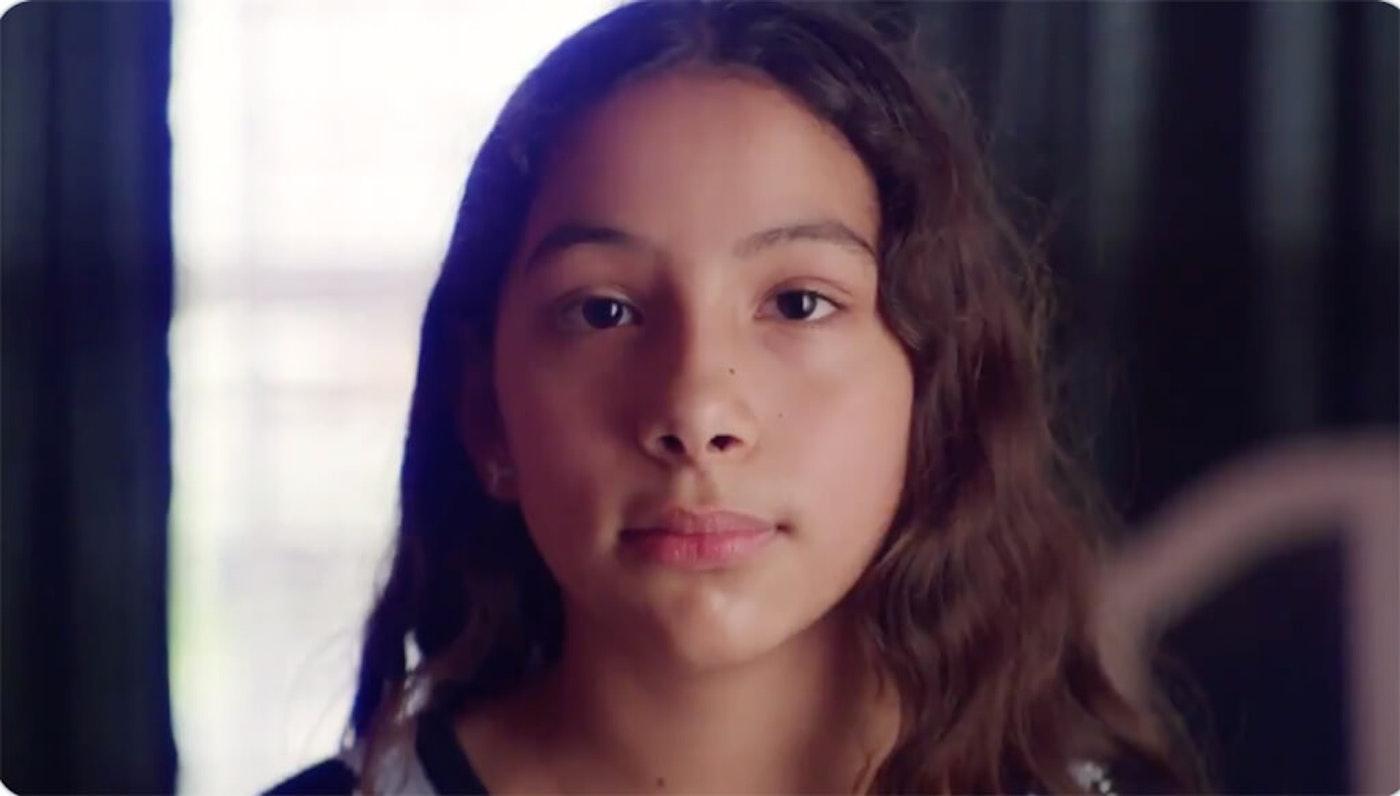 Estela-Juarez