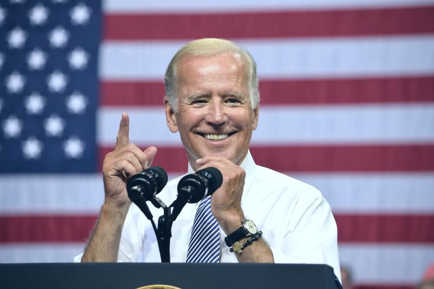 Joe- Biden -Puerto -Rico-Support