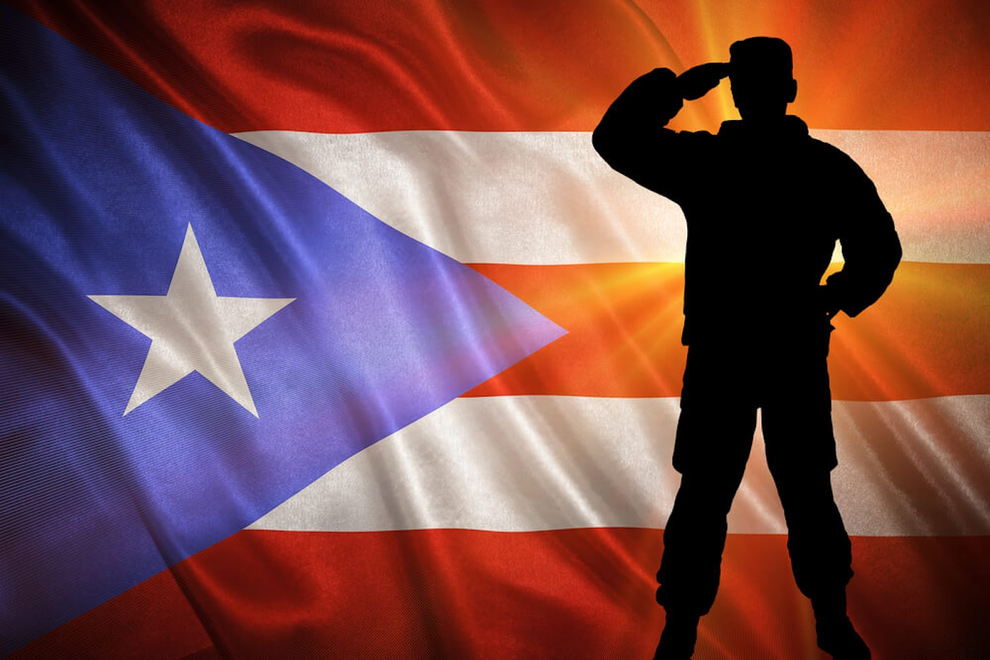 Puerto-Ricans-US-Army