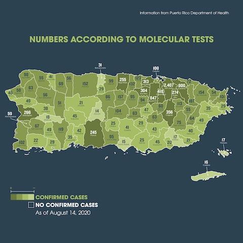 Puerto-Rico-Map_PR1