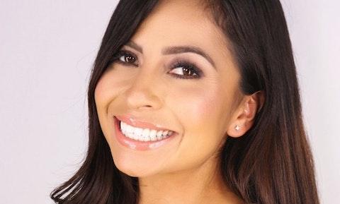 Ylenia-Aguilar