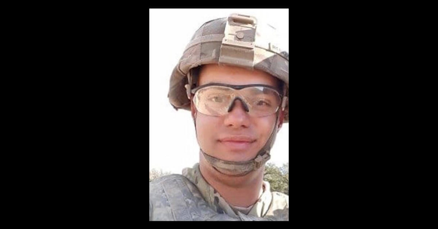 eighth-fort-hood-soldier-found-dead