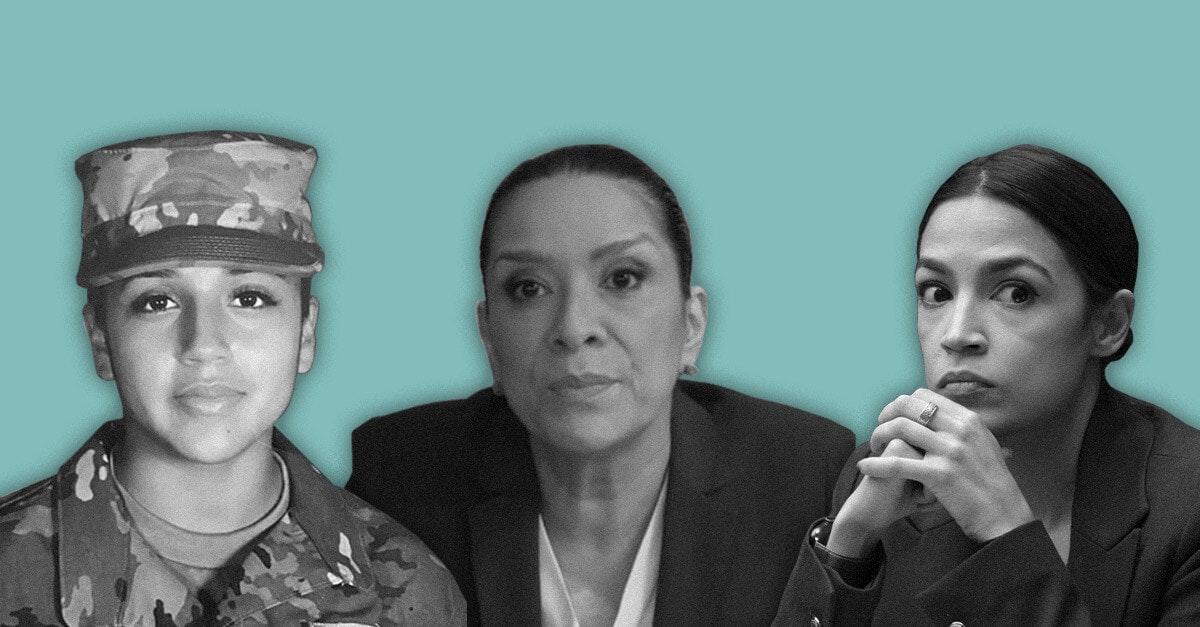 AOC-Judge-Salas-Vanessa-Guillen