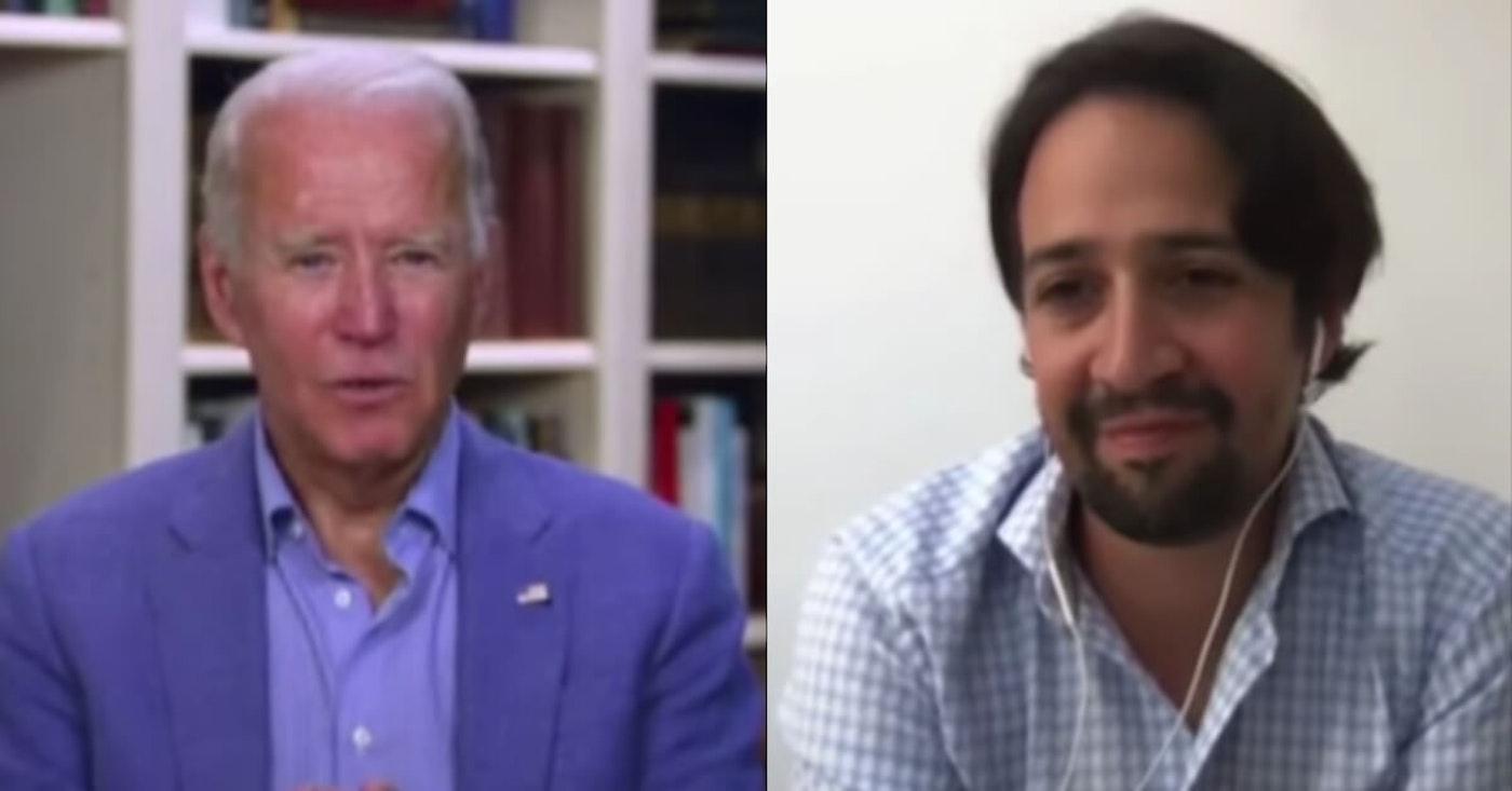 Lin-Manuel-Miranda-Joe-Biden