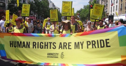 Amnesty-International-Pride
