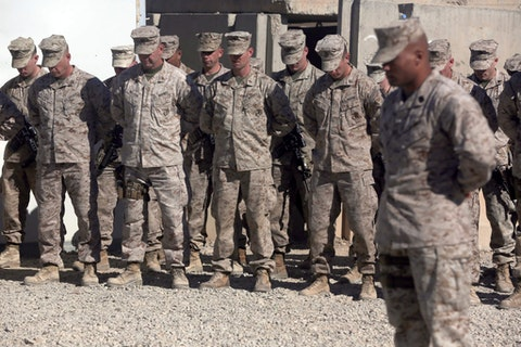 federal-court-rejects-trumps-attempt-to-delay-naturalization-for-military