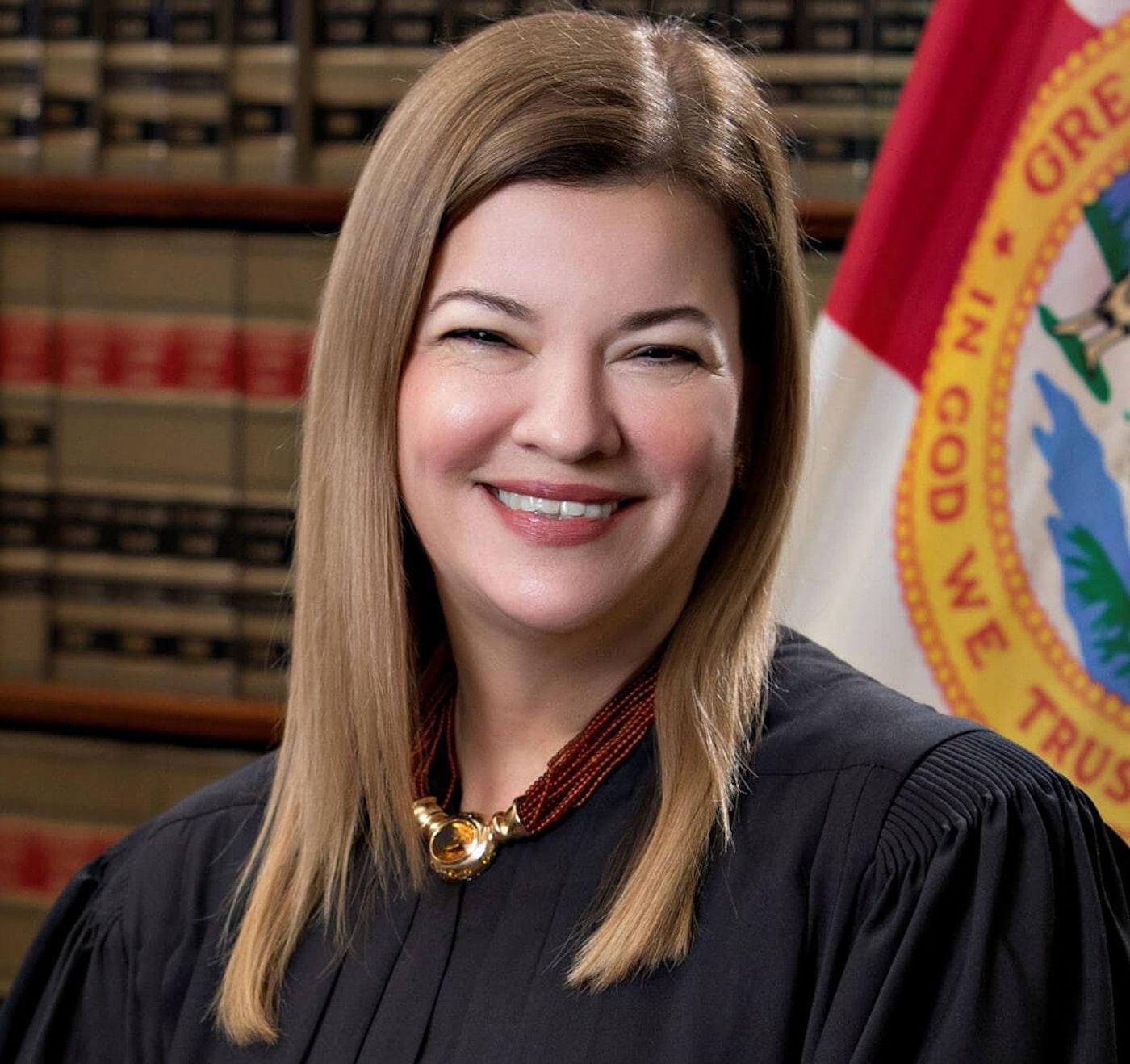 Barbara-Lagoa-Trump