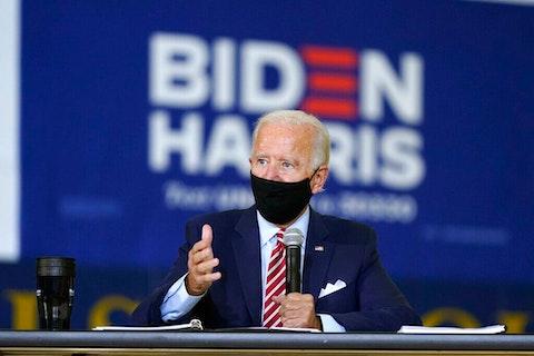 biden-campaign-puerto-rico-trump-relief