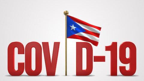 COVID-Puerto-Rico-Risk