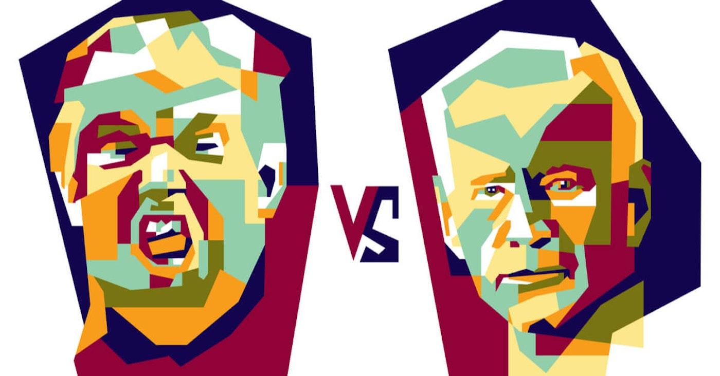 Debate-Trump-Lies