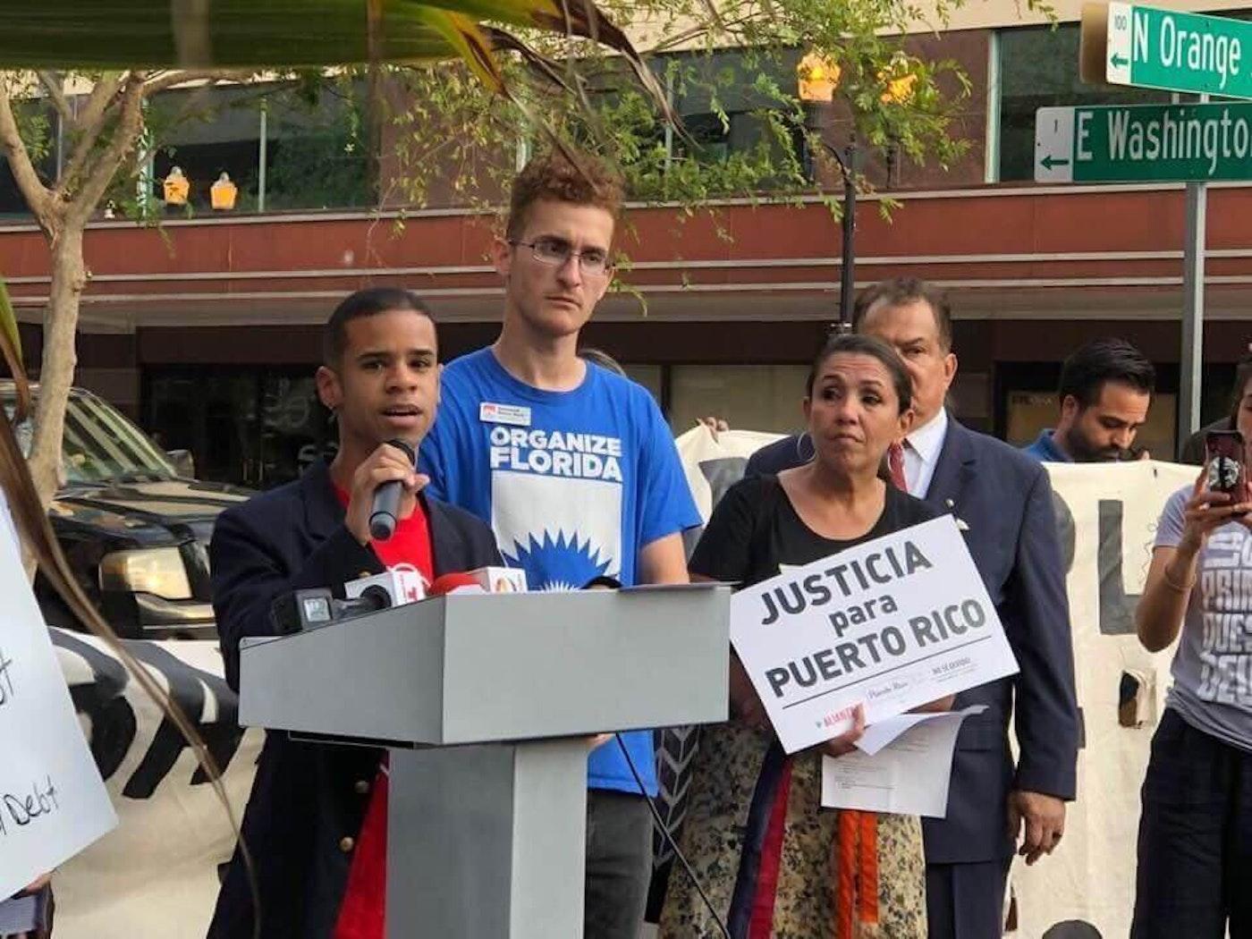 Jochua-Cora-Teacher-Political-Activist
