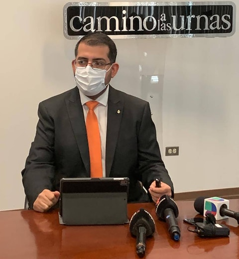 Juan-Dávila-CEE-PR