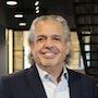 Luis A. Miranda Jr.