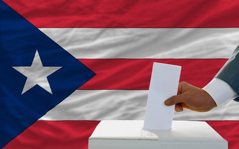 Puerto-Rico-Election