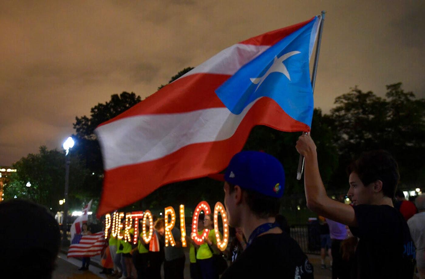 Puerto-Rico-Elections