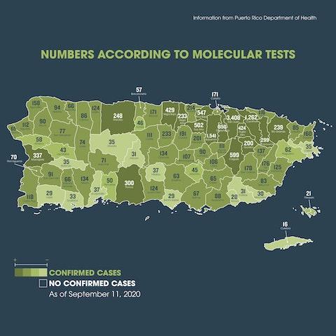 Puerto Rico Map_PR1 (3)