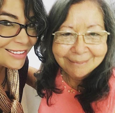 Sonia Ayala - Misinformation