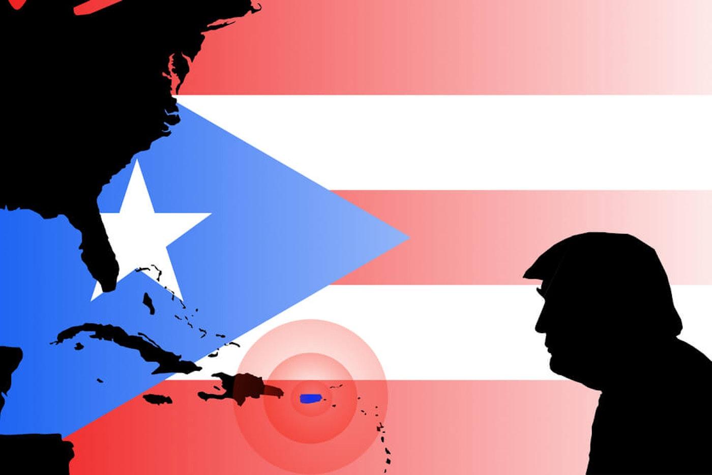 Trump-Response-Puerto-Rico