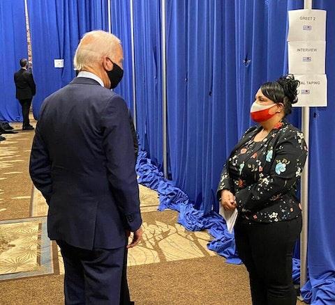 Viviana-Janer-Biden