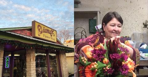 dianas-flower-shop