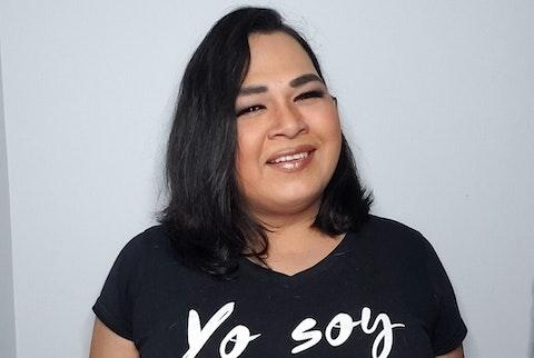 transgender-first-time-voter