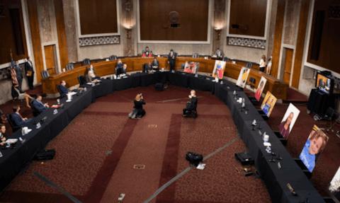 Senate-Judiciary-Committee