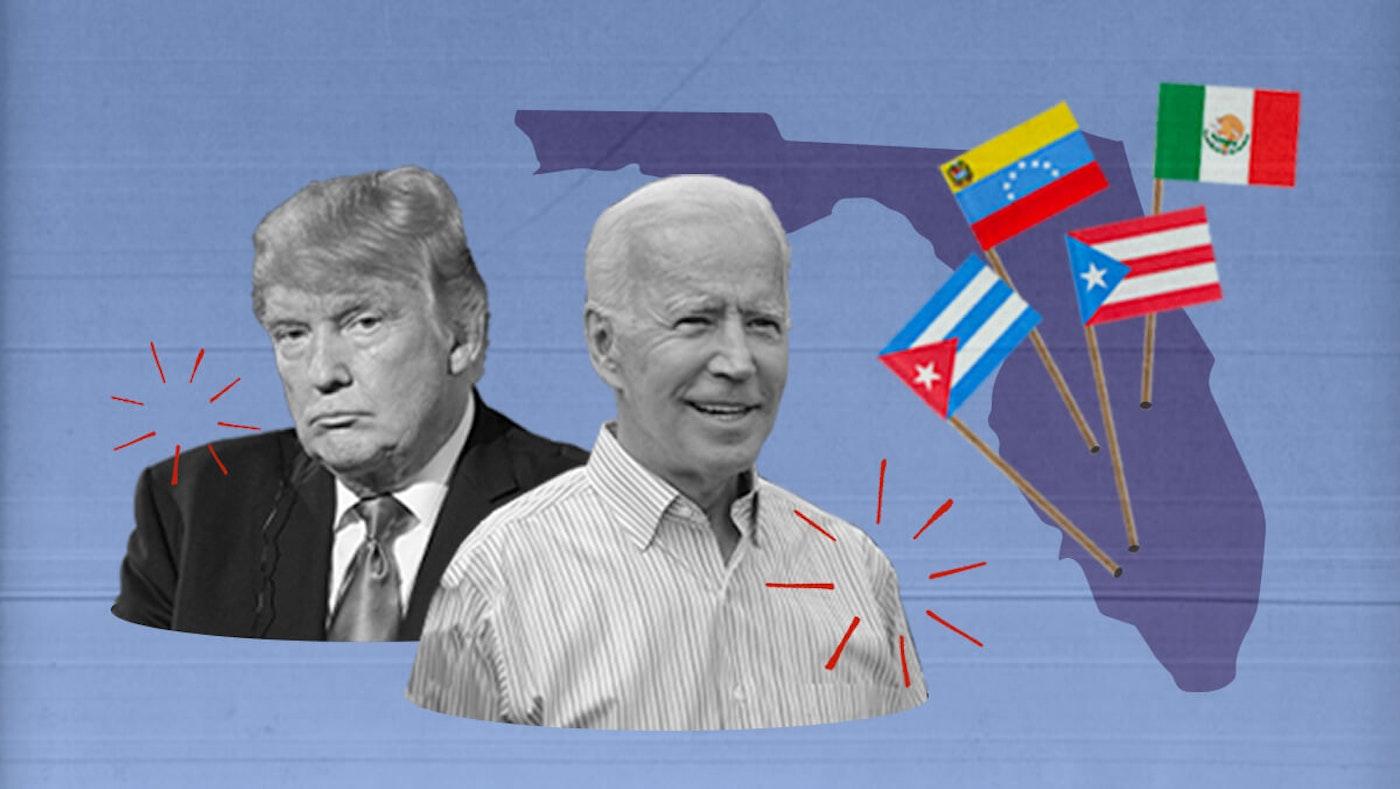 Florida-elections